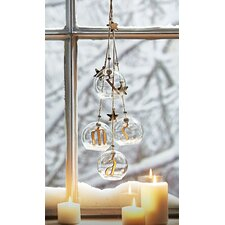XMAS Decorative Hanger
