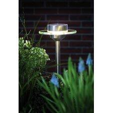 Ufo 1 Light LED Pathway Lighting