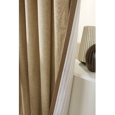 Stanford Curtain Panels (Set of 2)