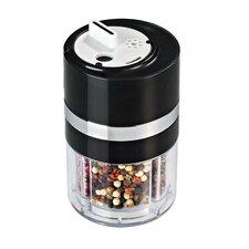 Dial-a-Spice Multiple Spice Jar