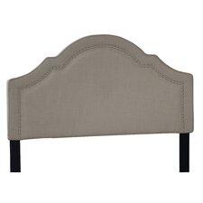 Harmincourt Upholstered Panel Headboard