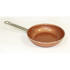 Starlyf 20cm Non-Stick Frying Pan