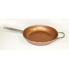 Starlyf 28cm Non-Stick Frying Pan