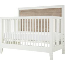 myRoom 3-in-1 Convertible Crib
