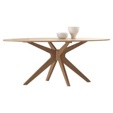 Warburton Dining Table