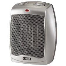 Space Heaters You Ll Love Wayfair