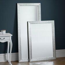 Ainsworth Mirror