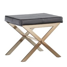 Bolderberg X Base Stool