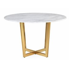 Rochefort Dining Table