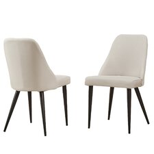 Mandurah Parsons Chair (Set of 2)