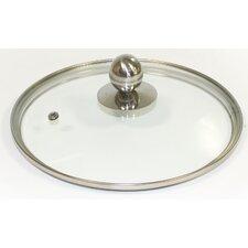 Starlyf 24cm Glass Lid