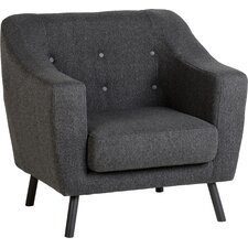Ashley Armchair