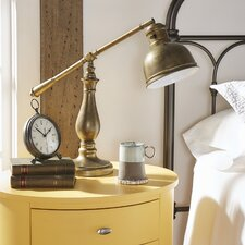 "Malvern 20"" Desk Lamp"