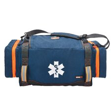 Arsenal Responder Gear Bag