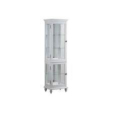 Shop 888 display cabinets wayfair - Cabinet delveaux chambly ...