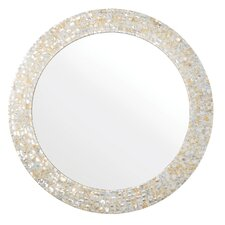 Bexley Wall Mirror