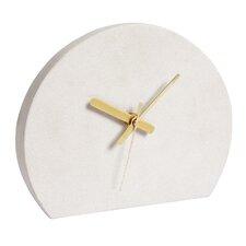 Reynolds Mantel Clock