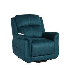 Hampton Infinite Position Lift Chair