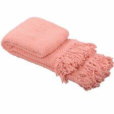 Blankets Amp Throws You Ll Love Wayfair Ca