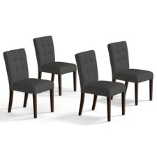 Isidora Parsons Chair (Set of 4)