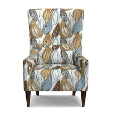 Floral Accent Chairs You Ll Love Wayfair