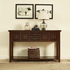Ordway Console Table  by Loon Peak®