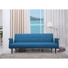 Santillo Sleeper Sofa