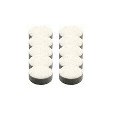 Vacuum Cleaner Scent Tablet (Set of 10)