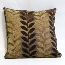 Auzon Cushion Cover