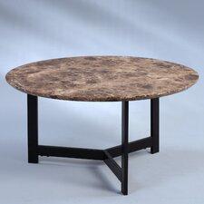 Volker 1 Coffee Table