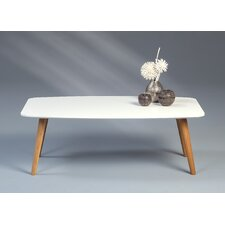 Matteo 1 Coffee Table