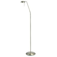 656 159cm Reading Floor Lamp