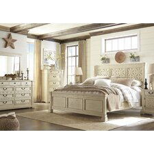 Queen White Bedroom Sets You\'ll Love | Wayfair