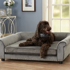 Outlaw Dog Sofa