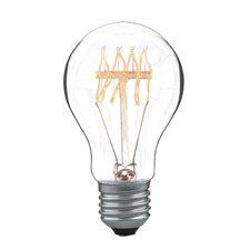 Rustika Retro Light Bulb