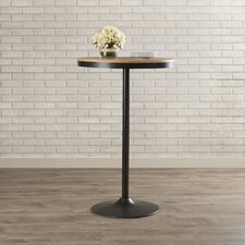 Sabatini Adjustable Height Pub Table