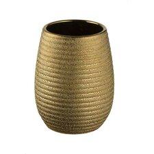 Gold Tumbler