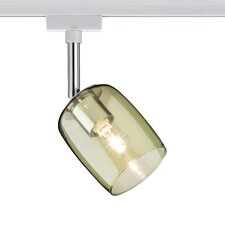Urail 1 Light LED Wall Spotlight