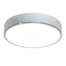Lipco 1 Light Flush Ceiling Light