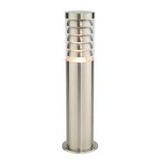 Tango 1-Light 50cm Bollard