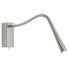 Madison Swing Arm Wall Light