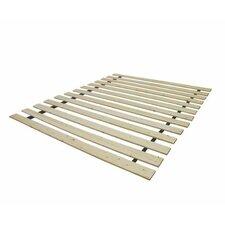 Heavy Duty Wooden Bunkie Board Slats