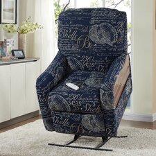 Oceanside 2 Position Lift Chair