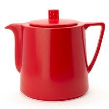 1500 ml Teekanne Lund aus Keramik