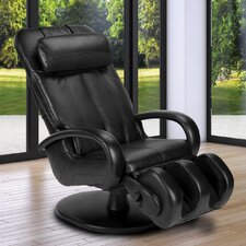 HT-5040 WholeBody Reclining Massage Chair