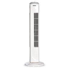 76.2cm Oscillating Tower Fan