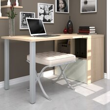 Luther Computer Desk