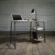 Ermont Writing Desk