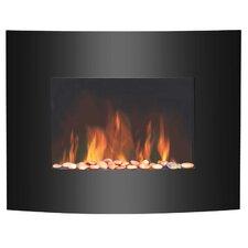 Hamilton Electric Fireplace