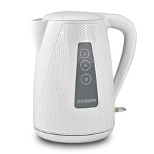 1.7L Cordless Electric Kettle